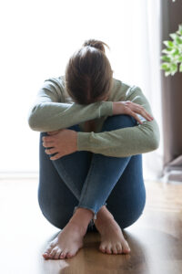voorwie? psycholoog maarkedal psychotherapie stress angst piekeren paniek ocd trauma fobie depressie burnout etikhove maarkedal oudenaarde ronse kruisem brakel